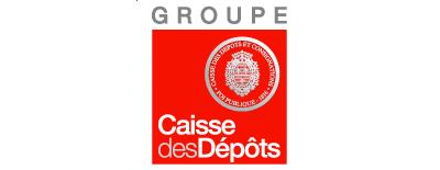 caisse-depots