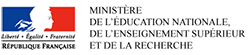 ministere-recherche