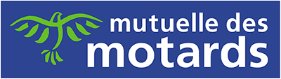 mutuelle-motards