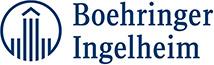 boehringer-ingelheim2