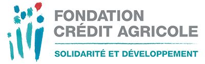 fondation-credit-agricole