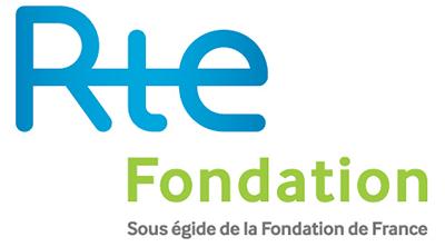 rte-fondation