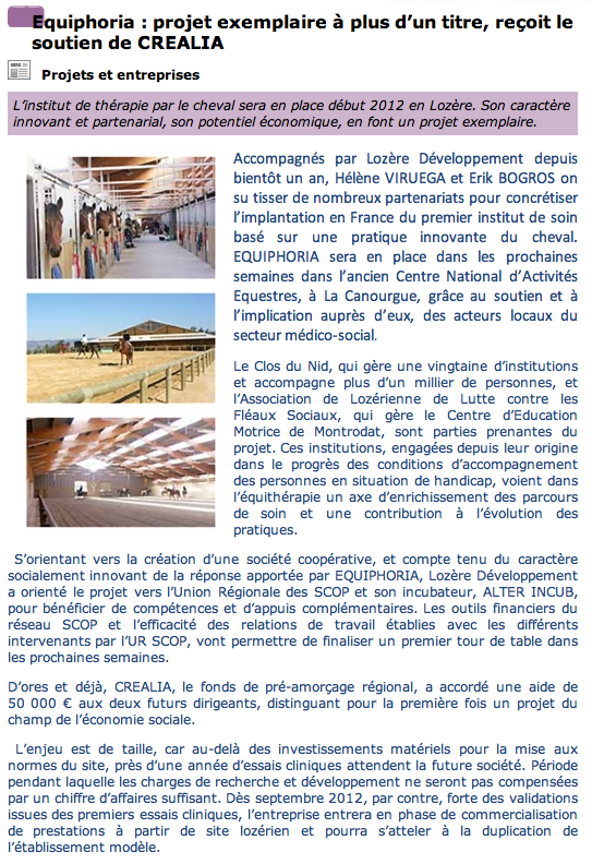 2012-02-13-lozere-developpement
