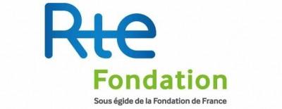 RTE_fondation_logo