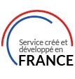 service-france